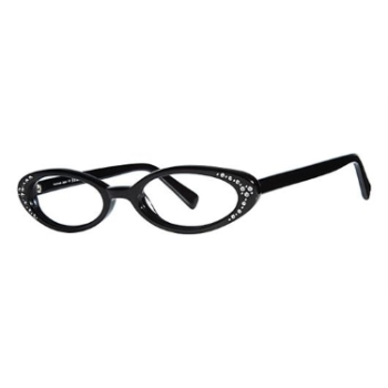 Seraphin by OGI QUEEN Eyeglasses
